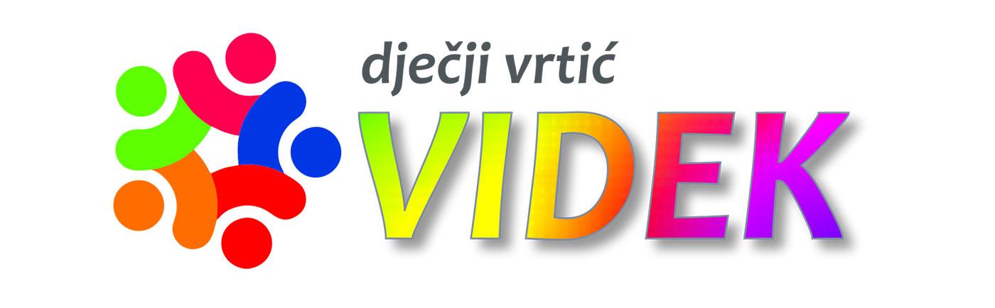 VIDEK-LOGO-04