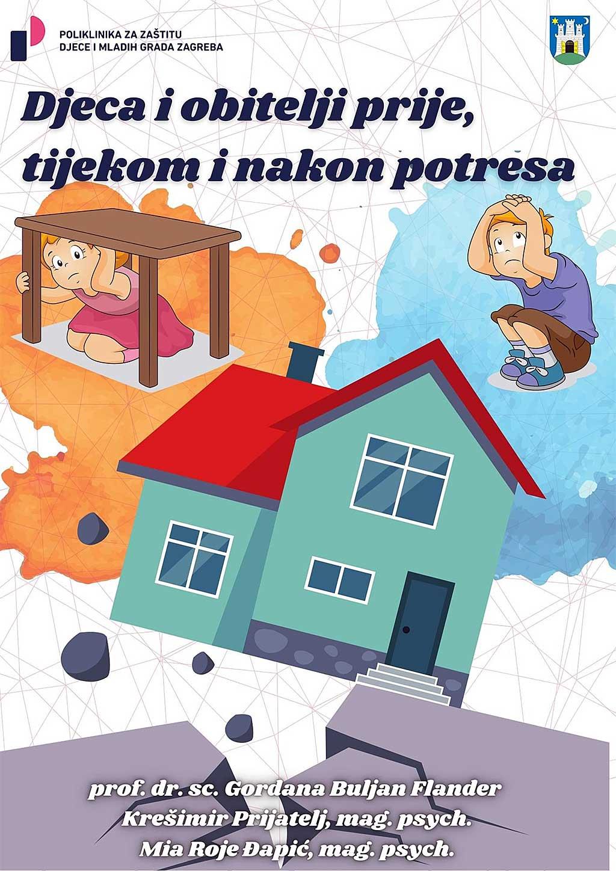 DJECA-potres-01